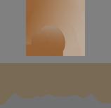 天翔鶴(てんしょうかく)ハーモスホール
